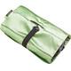 Cocoon Minimalist Bagage ordening Silk groen